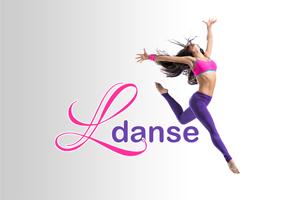 Cours de Danse à Nice