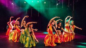 2015-06 Nice- BlackBox- Spectacle Le tourbillon de la vie- L Danse_-36