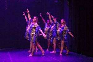 2015-06 Nice- BlackBox- Spectacle Le tourbillon de la vie- L Danse_-40