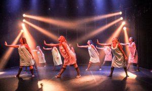 2015-06 Nice- BlackBox- Spectacle Le tourbillon de la vie- L Danse_-69