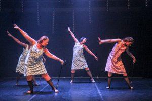 2015-06 Nice- BlackBox- Spectacle Le tourbillon de la vie- L Danse_-70
