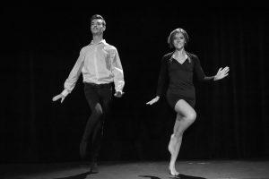 __2016-06-13 Nice- Danse Laurie_-100