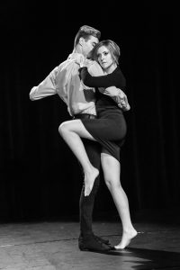 __2016-06-13 Nice- Danse Laurie_-4